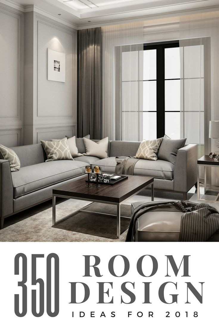 101 Beautiful Formal Living Room Ideas Photos Formal Living