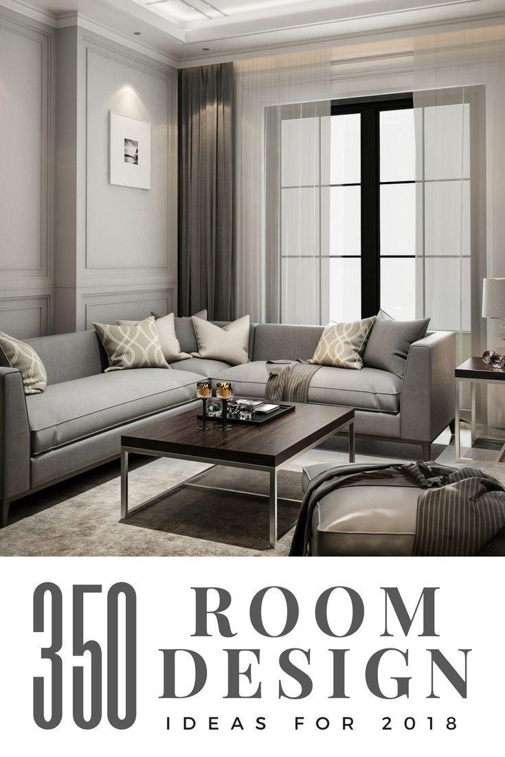 101 beautiful formal living room ideas