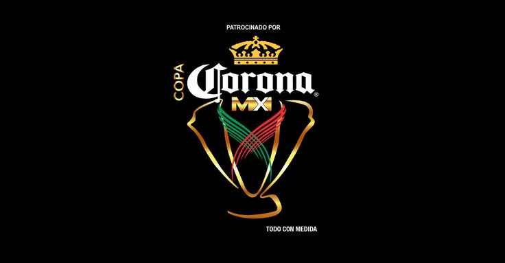 The cup is currently sponsored by Corona Extra and thus officially known as the Copa Corona MX. The current competition is contested twice a year in an Apertura and Clausura format similar to the Liga MX 12 of the Liga MX teams not involved in the CONCACAF Champions League and excluded the worst point-earner and newly promoted team, will play alongside 12 of the Ascenso MX teams.