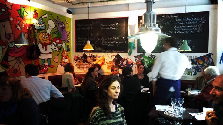 9 best Restaurants portugais images on Pinterest