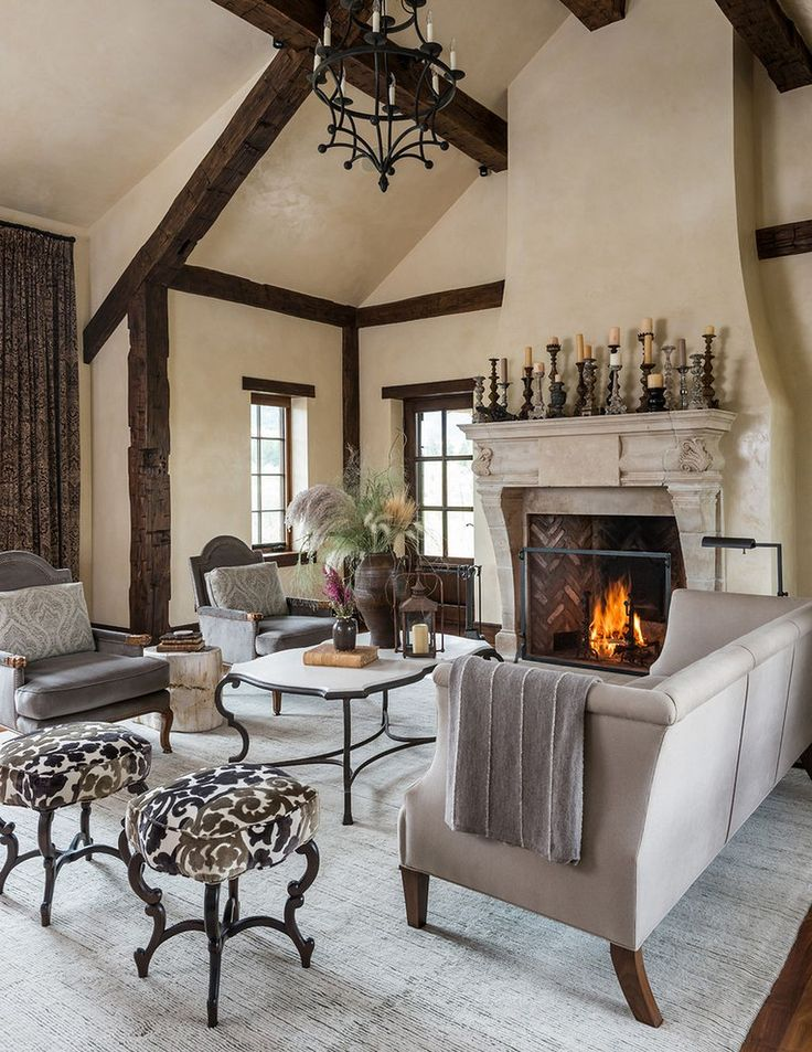 Best 25 Western living rooms ideas on Pinterest