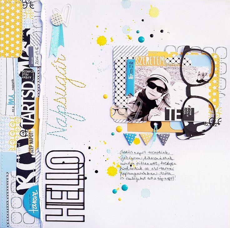 http://anettscraps.blogspot.hu