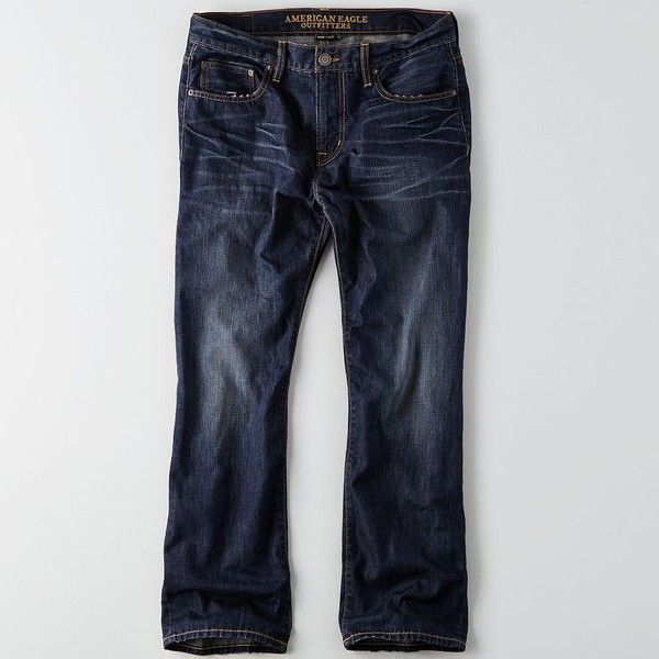 17 Best ideas about Bootcut Jeans For Men on Pinterest | Men's ...
