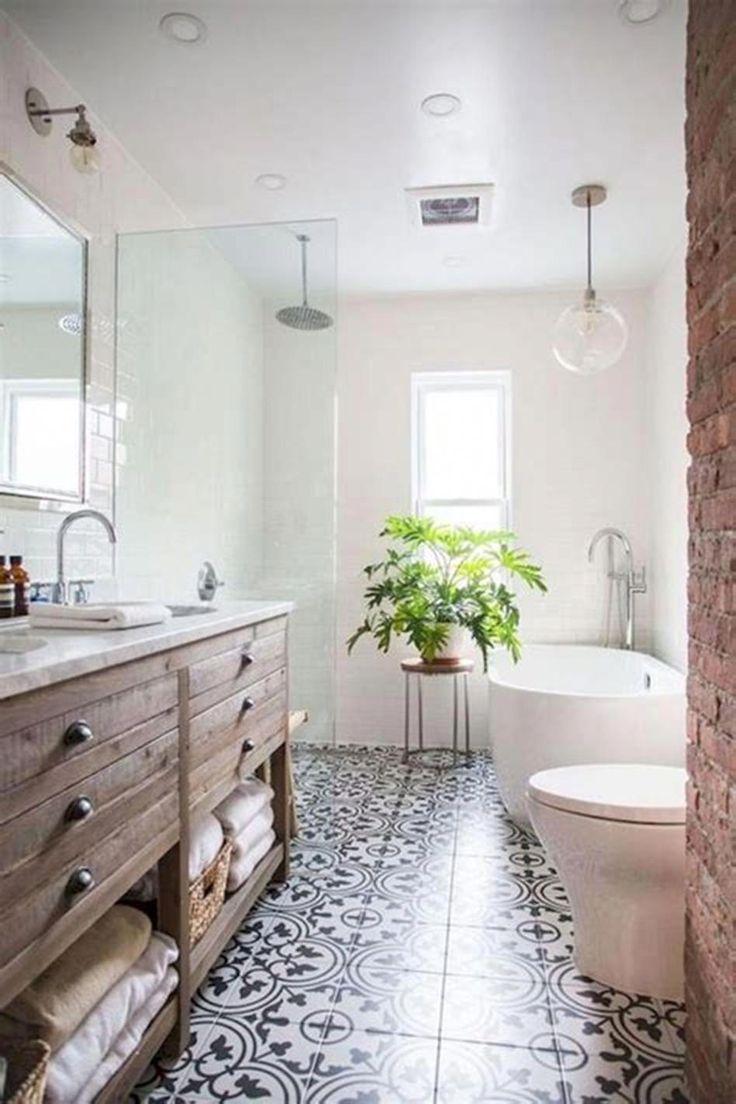 Bathtub paint diy porcelain repair kit sink outdoor