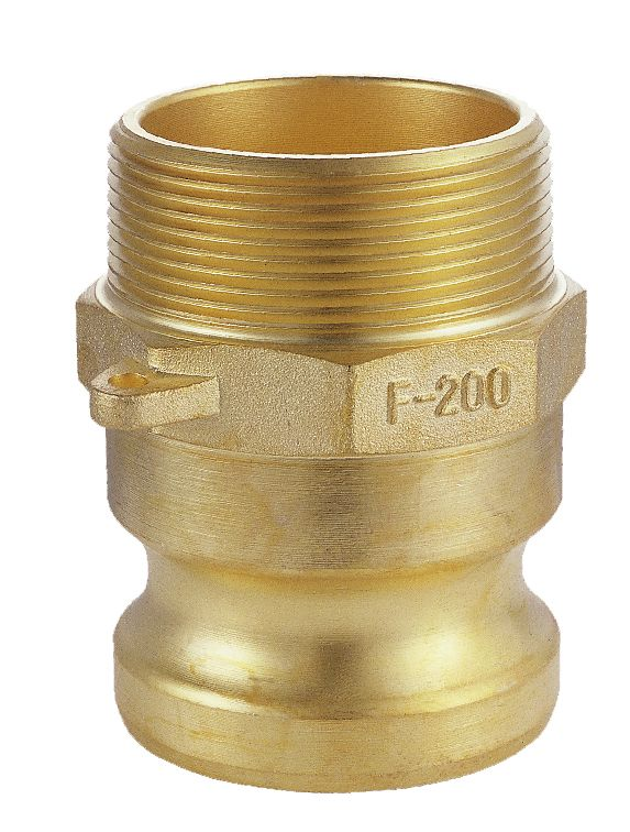 """1, Material: Brass , 2, Surface Finish: Shotting , 3, Handle: Brass & stainless steel  4, Gasket: NBR, EPDM, Viton, PTF , 5, Safey Pin: Steel  6, Thread: ISO228(BSP)/ISO7(BSPT)/ANSI B1.20(NPT) , 7, Size: 1/2"""", 3/4"""", 1"""", 1 1/4"""", 1 1/2"""", 2"""", 2 1/2"""", 3"""", 4"""", 5"""", 6""""  8, Application: Oil, water, gas, chemical petroleum"""
