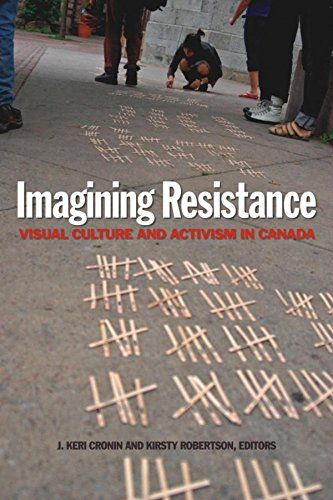 Imagining Resistance: Visual Culture and Activism in Cana... https://www.amazon.ca/dp/1554582571/ref=cm_sw_r_pi_dp_x_wfomybENXDJVF