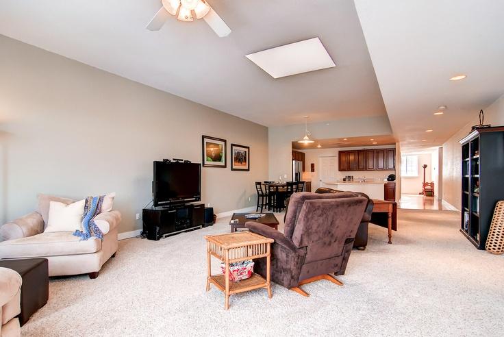 Living Room Denver Alluring Design Inspiration