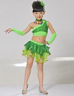 Abiti da ballo per allenamento as roma