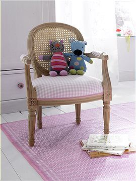 22 best home goods 39 treasures images on pinterest - Sillas para habitaciones ...