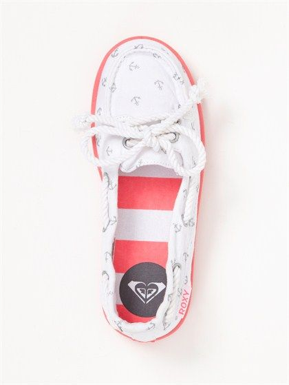 Cute shoes for the spring and summer!
