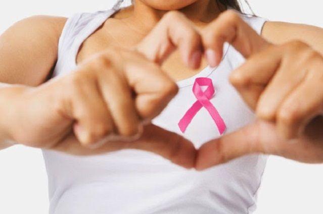 15  Fakta tentang Kanker Payudara di Dunia dan Indonesia yang Harus kamu Ketahui