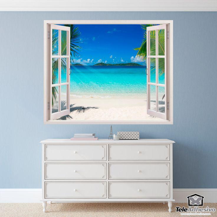 22 besten blick aus dem fenster bilder auf pinterest fenster wandmalerei und wandmalereien. Black Bedroom Furniture Sets. Home Design Ideas