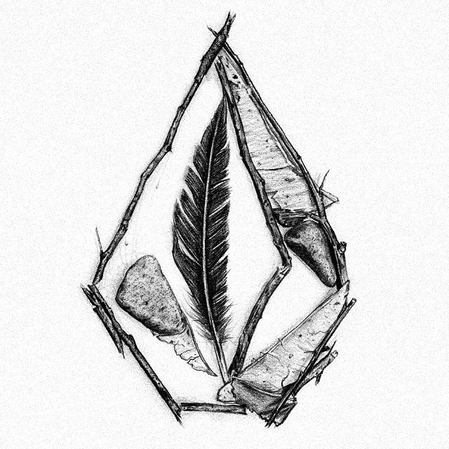 37 Best Images About Volcom On Pinterest The Seagull