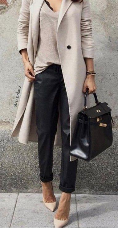 23 Winter-Outfits zum Nachmachen