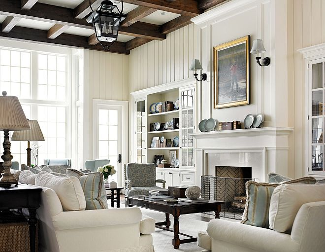 2293 Best Images About Beautiful Interiors On Pinterest
