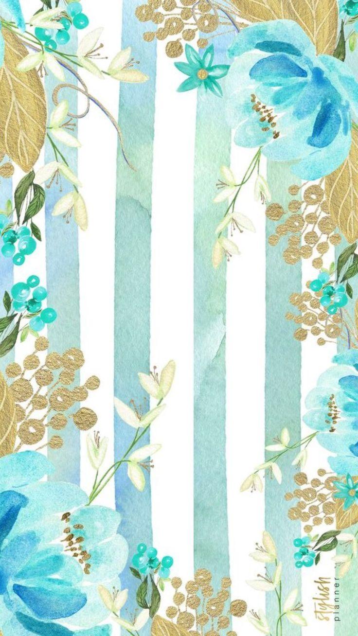 Best 25+ Floral backgrounds ideas on Pinterest | Floral wallpaper phone, Floral wallpaper iphone ...