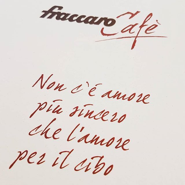 #fraccarocafé on Tagboard