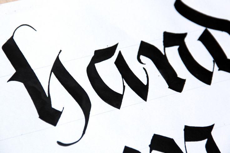 https://flic.kr/p/E27dQr | Projeto Dreaming Dogs - Ruling pens. www.catarse.me/dreamingdogs www.facebook.com/dreamingdogs.rulingpens -------------------- #rulingpen #tiralinhas #tiralineas #calligraphy #caligrafia #ddrulingpens