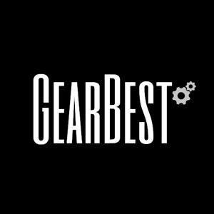 Code de réduction Gearbest : Promotion code Gearbest.com