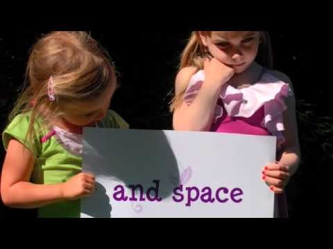 ▶ JOIN THE PLAY REVOLUTION: We must listen.... - YouTube