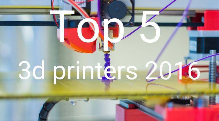 #VR #VRGames #Drone #Gaming Top 5 best 3d printers 2017 3-d printers, 3d printer, 3d printer best buy, 3d printer canada, 3d printer cost, 3d printer for sale, 3d printer price, 3d printer software, 3d printers 2017, 3d printers amazon, 3d printers for sale, 3d printers toronto, 3d printers vancouver, 3d printing, best 3d printer, best 3d printer 2017, Drone Videos, large 3d printer, large 3d printer price, large 3d printer service, top 3d printers #3D-Printers #3D-Printer