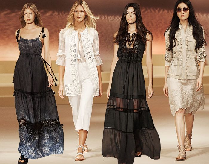 Image from http://cdn.fashionisers.com/wp-content/uploads/2015/09/Elie_Tahari_spring_summer_2016_collection_New_York_Fashion_Week1.jpg.