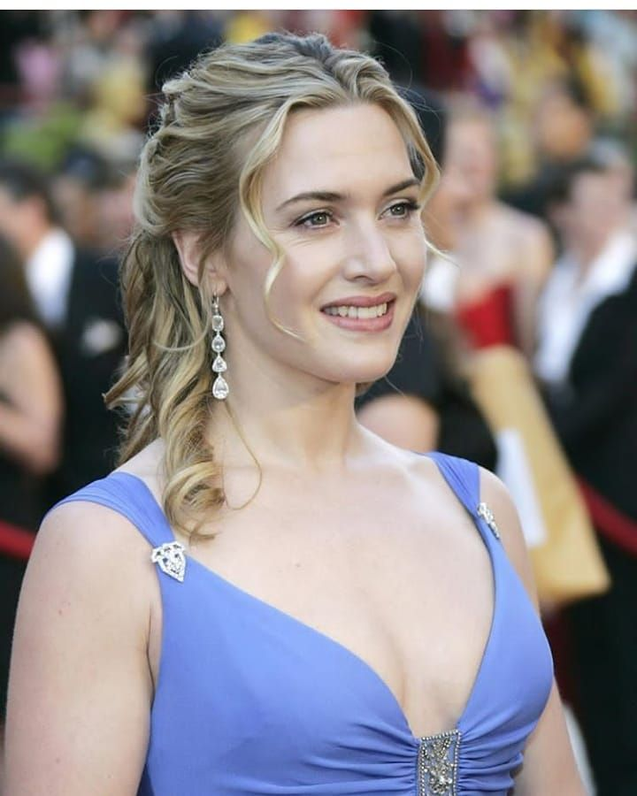 1 162 Likes 26 Comments Kate Winslet Katewinsletgalaxy On Instagram Kate Winslet Beautiful Celebrities Leo And Kate
