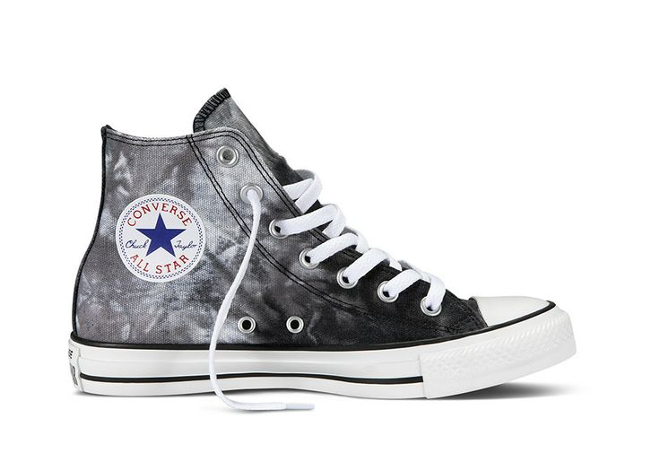 Converse | Benelux | Home
