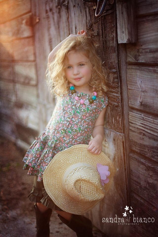 Sandra Bianco Photography » Specializing in Children » page 13