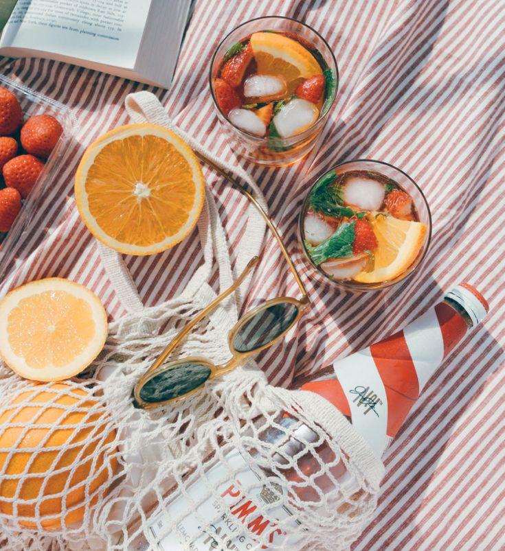 гордится своим фотосессия пикник апельсины того чтобы чертеж