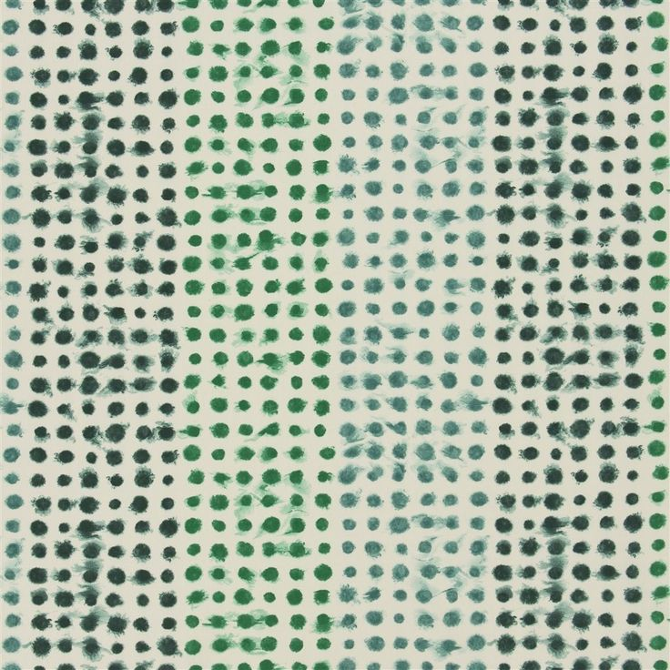 amlapura - jade fabric | Designers Guild