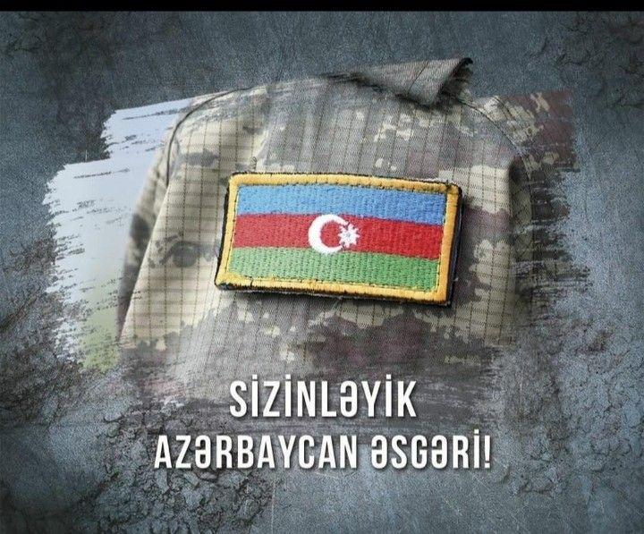 Allahima əmanətsiz Book Cover Baku Azerbaijan Azerbaijan