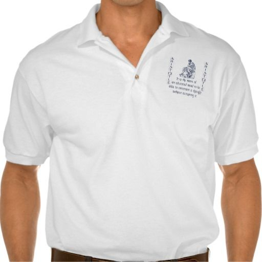 >>>Hello          	Aristotle Polo T-shirts           	Aristotle Polo T-shirts online after you search a lot for where to buyDiscount Deals          	Aristotle Polo T-shirts please follow the link to see fully reviews...Cleck Hot Deals >>> http://www.zazzle.com/aristotle_polo_t_shirts-235795186737597275?rf=238627982471231924&zbar=1&tc=terrest