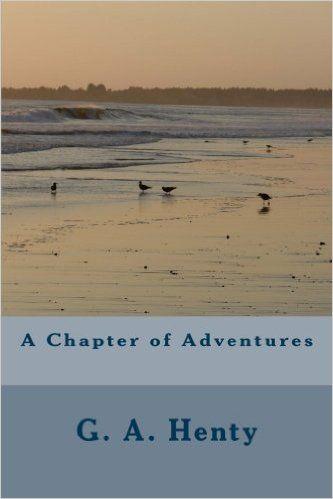 https://www.amazon.com/Chapter-Adventures-Through-Bombardment-Alexandria/dp/1543087167/ref=sr_1_1?ie=UTF8