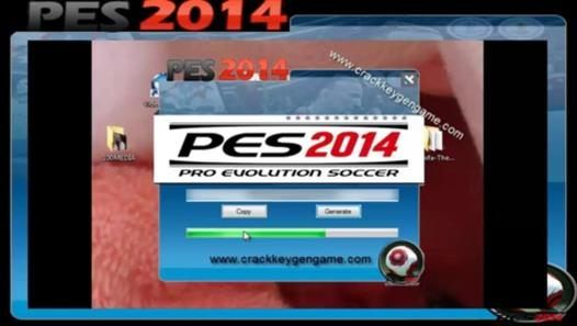 #Pes2014 #PES2013 #KEYGEN #GENERATOR #FRANCE #français #jeuxvideo #PS3 #PS4 #XBOX #PC #GAMES #GAME Pes 2014 keygen http://www.dailymotion.com/video/x19cvwl_keygen-for-pes-2014-pc-ps3-xbox-free-download-pes2014_videogame
