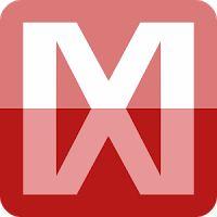 Mathway - Math Problem Solver 3.1.6 APK Apps Education