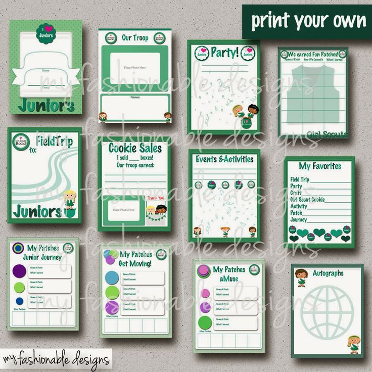 150 best girl scouts team builders time fillers images on 150 best girl scouts team builders time fillers images on pinterest school activities and game fandeluxe Images