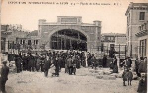 Exposition-internationale-de-Lyon--1914-352.jpg