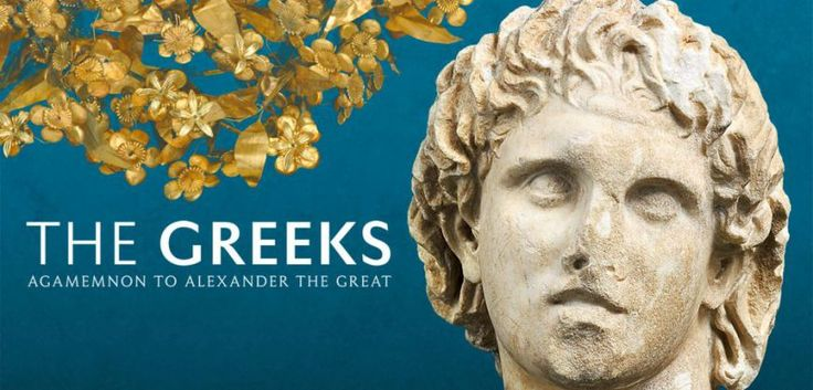 "A Greek Workshop at the Exhibition ""THE GREEKS"" at the Field Museum of Chicago. We are very proud to announce that MuseumMasters.gr was selected as a primary supplier for the museum's shop of the exhibition ""THE GREEKS, Agamemnon to Alexander the Great"" hosted at the Field Museum of Chicago. The exhibition was organised by the Ministry of Culture of our country and the Consortium of North American Museums with official representatives the Canadian Museum of History Ottawa."