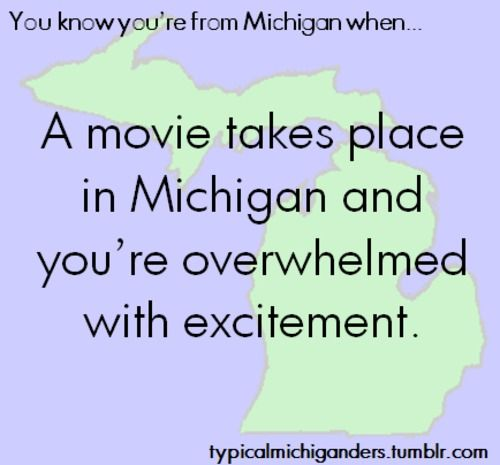 Red Dawn was filmed not even 40 minute from my house....... Why did I not know that sooner! I could have MET Josh and Chris!