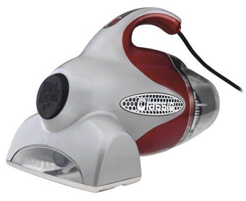 110 Best Modern Vacuums Etc Images On Pinterest Vacuum