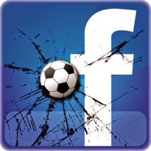 to BALLoni: 500 εκατομμύρια χρήστες του Facebook είναι οπαδοί ...
