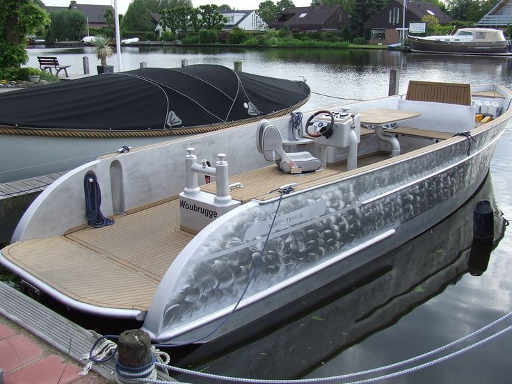 927 best fishing boats motors images on pinterest for Small fishing boats with motor