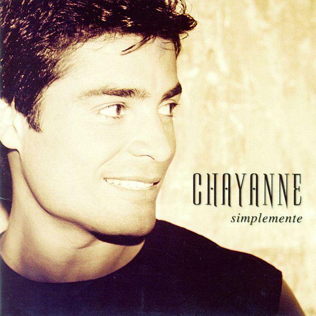 Yo Te Amo, a song by Chayanne on Spotify