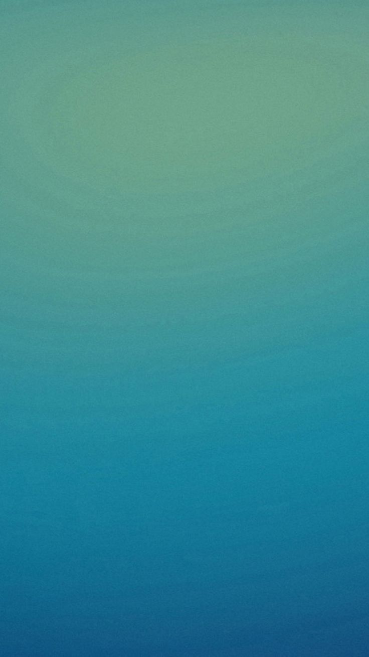 Colorful Wallpapers For iPhone 6 267