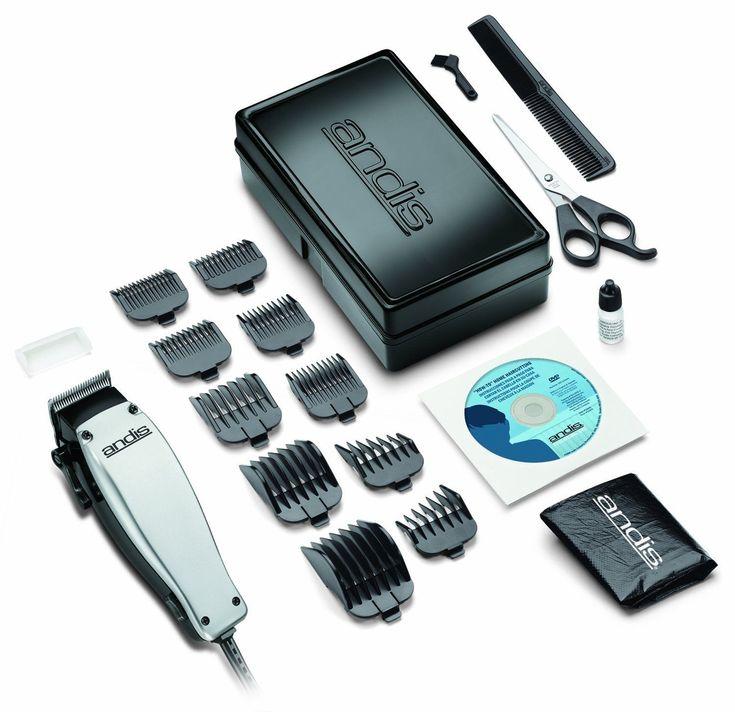 best 25 barber clippers ideas on pinterest clippers barber shop razor bar. Black Bedroom Furniture Sets. Home Design Ideas
