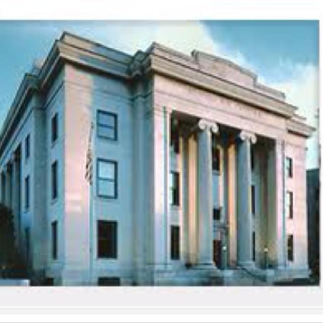 Masonic Temple Building Denver Colorado: Scottish Rite Cathedral, Omaha, NE