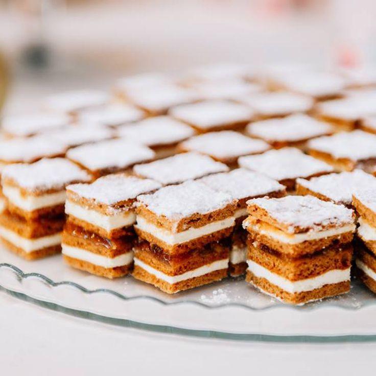 Daca vrei un desert de post, perfect pentru Postul Pastelui, iti recomandam aceasta reteta de prajitura cu bulion!
