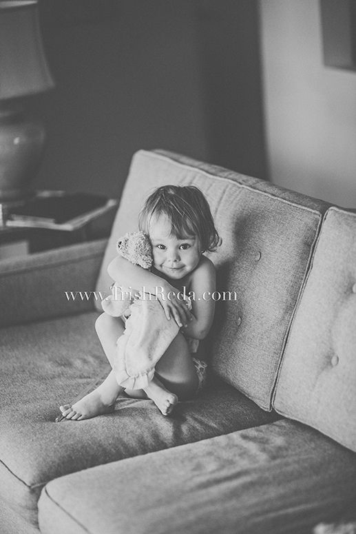 Los Angeles Lifestyle Photography | The Casual Portrait