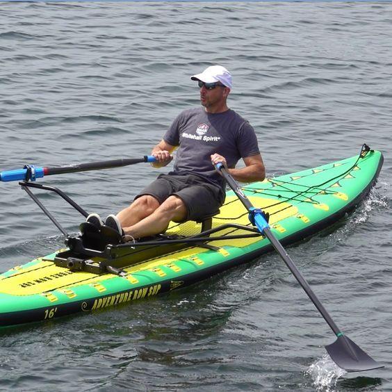 Paddle Boarding, Kayak Boats, Boat